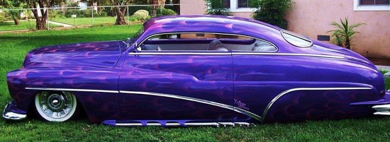 1950 Mercury - Rick Erikson 14688_10