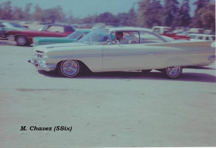 Low Riders Vintage pics - Page 2 14833810