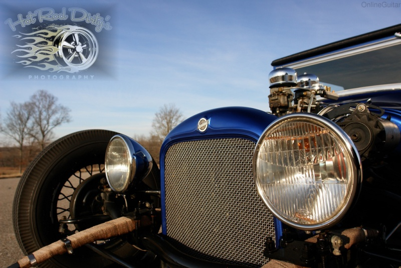 1927 Ford hot rod - Page 2 15-cop10