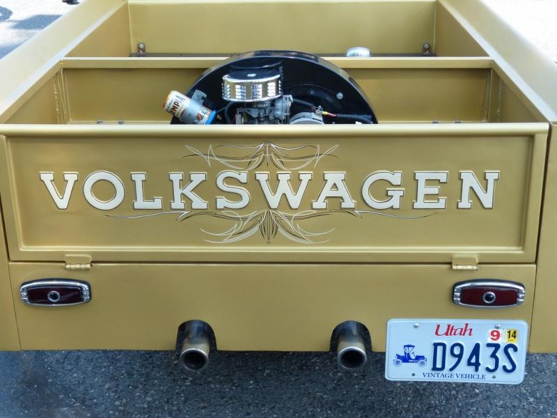 VW kustom & Volks Rod - Page 5 15135710