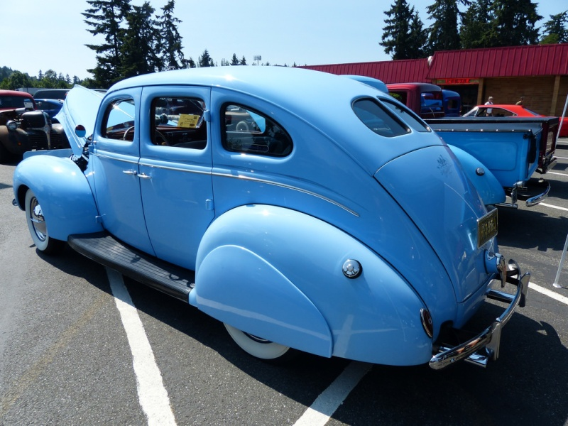 1940's hot rod - Page 2 15138510