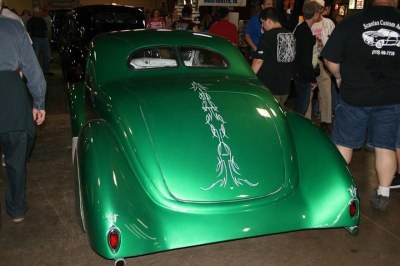 Ford 1935 - 38 custom & mild custom - Page 4 15178_10