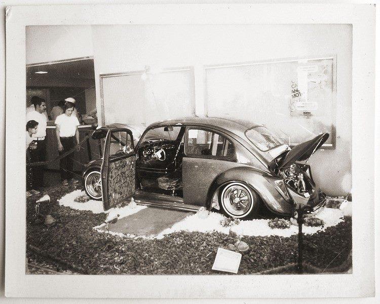 Vintage Car Show - Page 5 15206_10