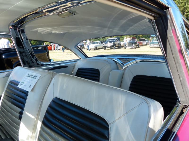 Ford 1955 - 1956 custom & mild custom - Page 4 15251111
