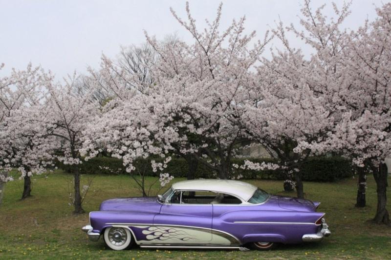 Buick 1950 -  1954 custom and mild custom galerie - Page 6 15685210