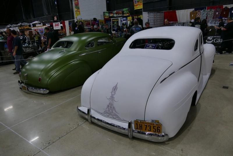 Mopar 1940 - 1950 custom & mild custom - Page 2 15762910