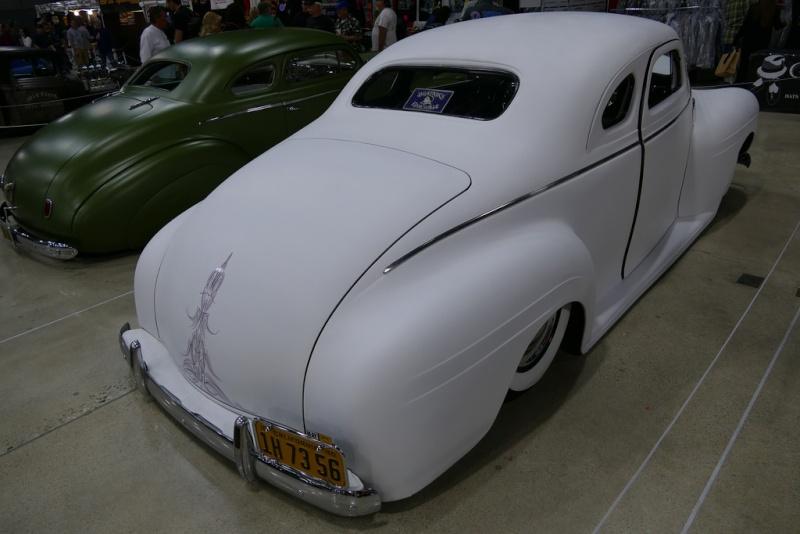 Mopar 1940 - 1950 custom & mild custom - Page 2 15762911