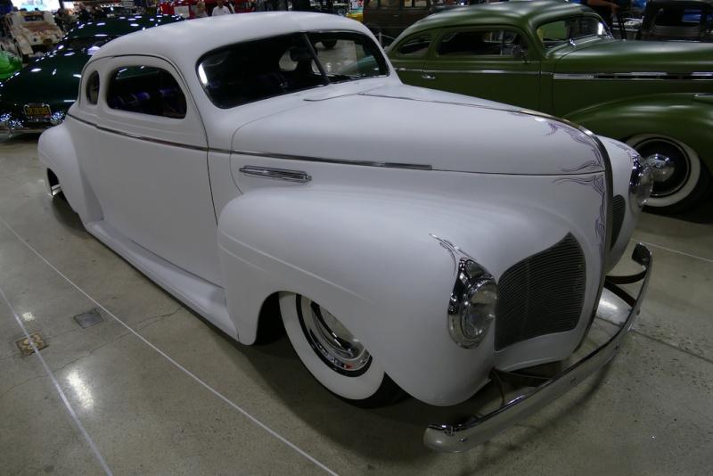 Mopar 1940 - 1950 custom & mild custom - Page 2 15762912