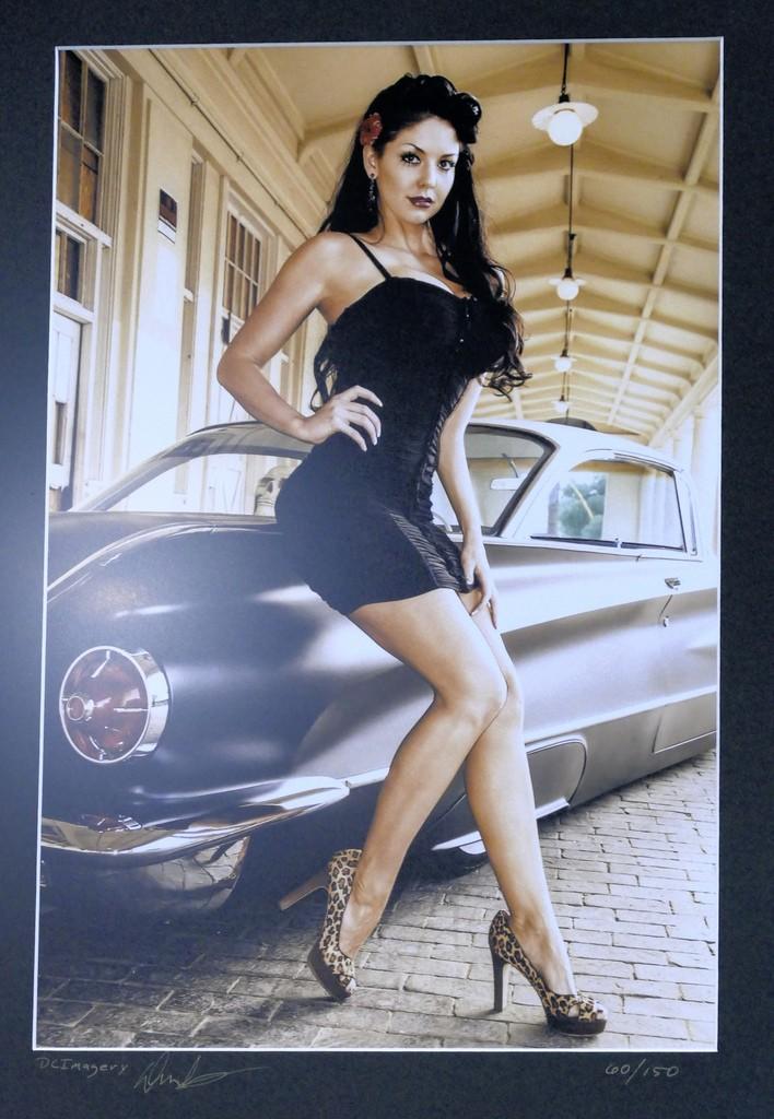 Buick 1959 - 1960 custom & mild custom - Page 2 15774410