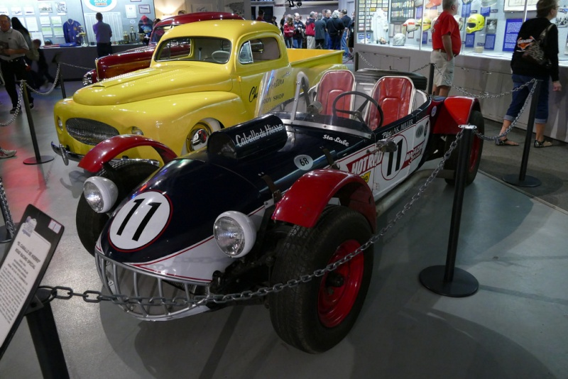 Sport car racer 15782010