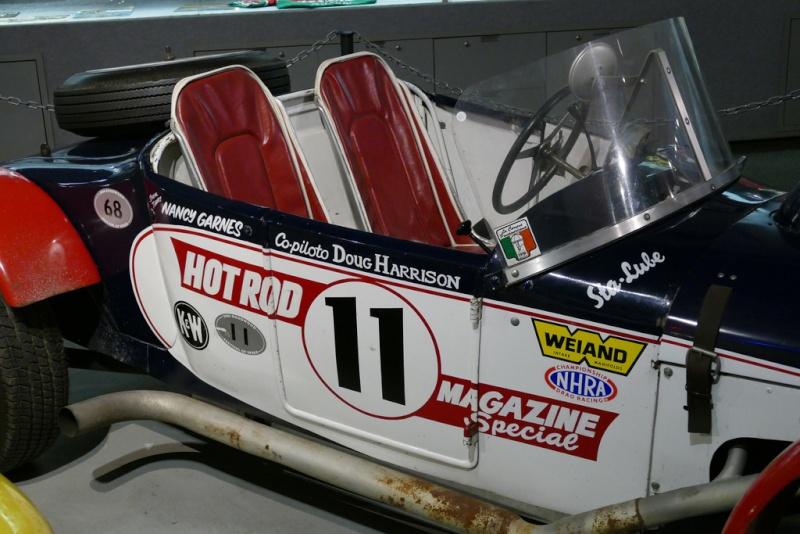 Sport car racer 15782011