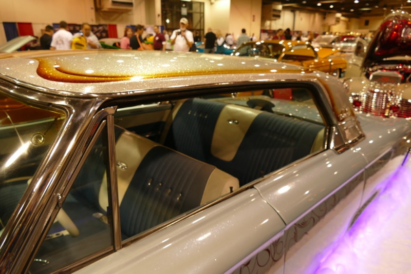 Ford 1961 - 1964 custom and mild custom - Page 2 15782910