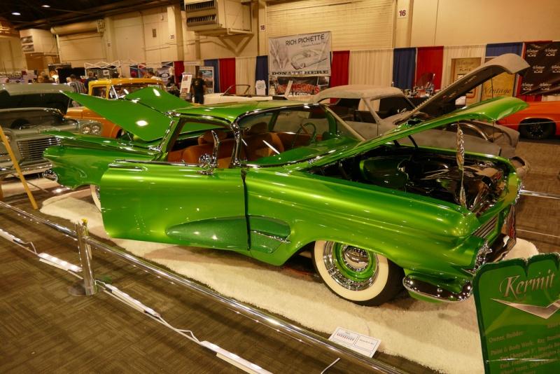 Chevy 1959 kustom & mild custom - Page 5 15784410