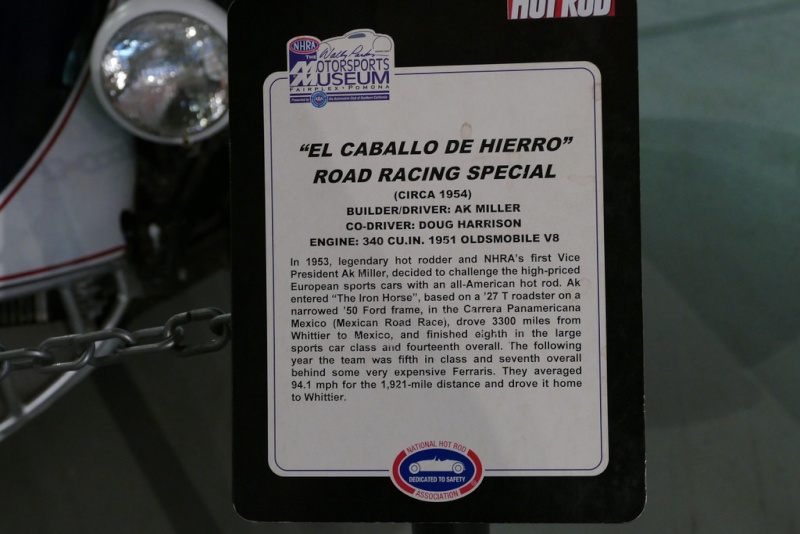 Sport car racer 15784411