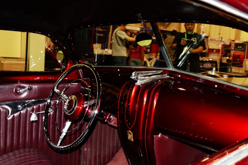 Mopar 1940 - 1950 custom & mild custom - Page 2 15788810