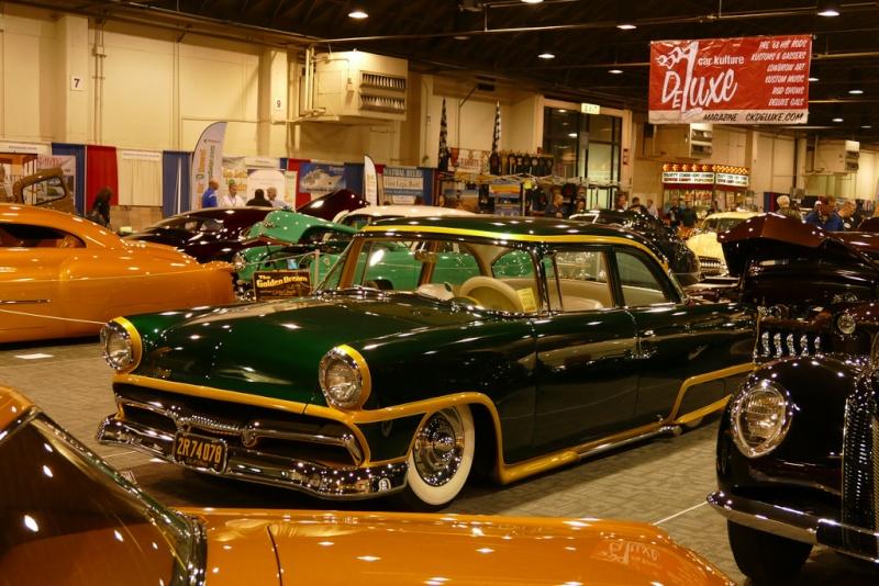 Ford 1955 - 1956 custom & mild custom - Page 4 15791110