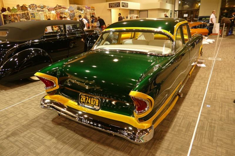 Ford 1955 - 1956 custom & mild custom - Page 4 15791111