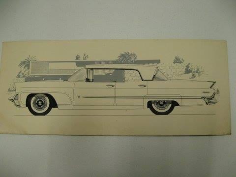 Prototype, maquette et exercice de style - concept car & style - Page 2 16185710