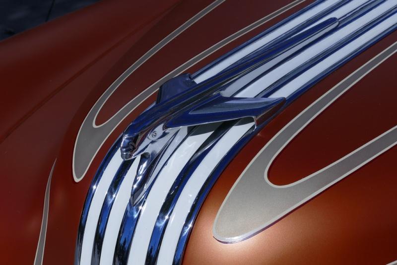 Pontiac 1949 - 54 custom & mild custom - Page 2 16193011