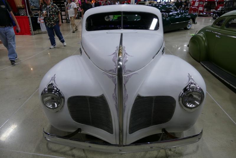 Mopar 1940 - 1950 custom & mild custom - Page 2 16195511