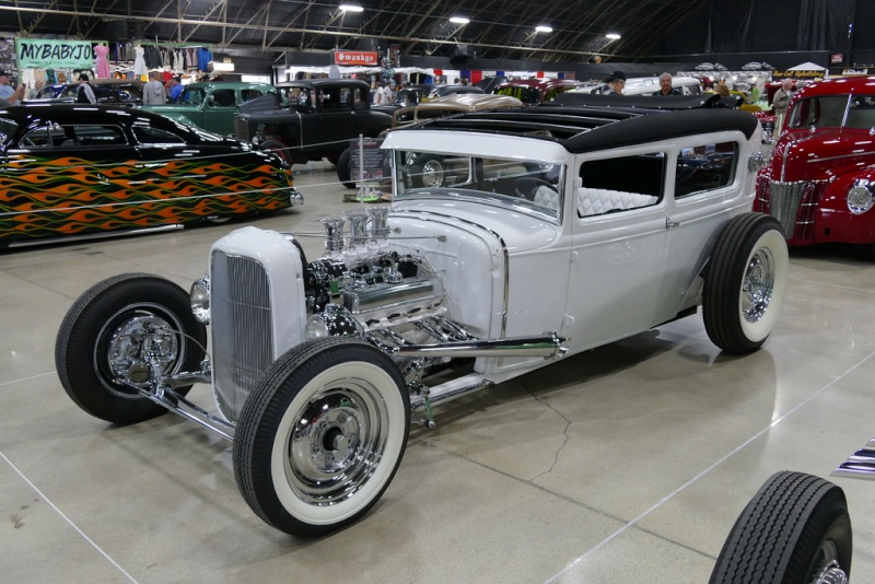 1930 Ford hot rod - Page 4 16197810