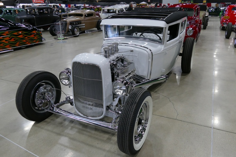 1930 Ford hot rod - Page 4 16198210