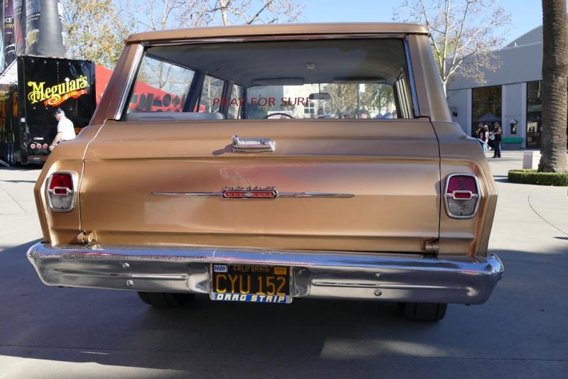 1960's GM gasser 16203711