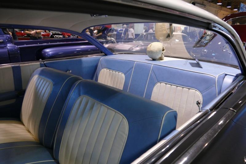 Buick 1959 - 1960 custom & mild custom - Page 2 16210610