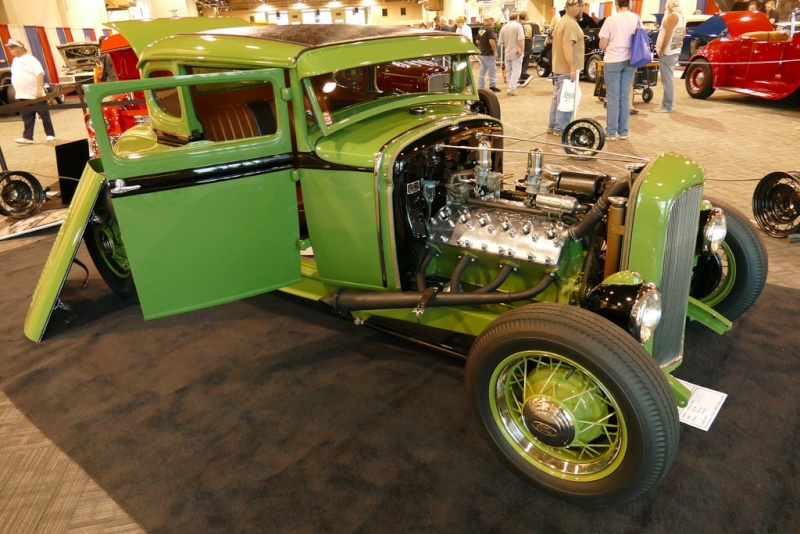 1930 Ford hot rod - Page 4 16216010