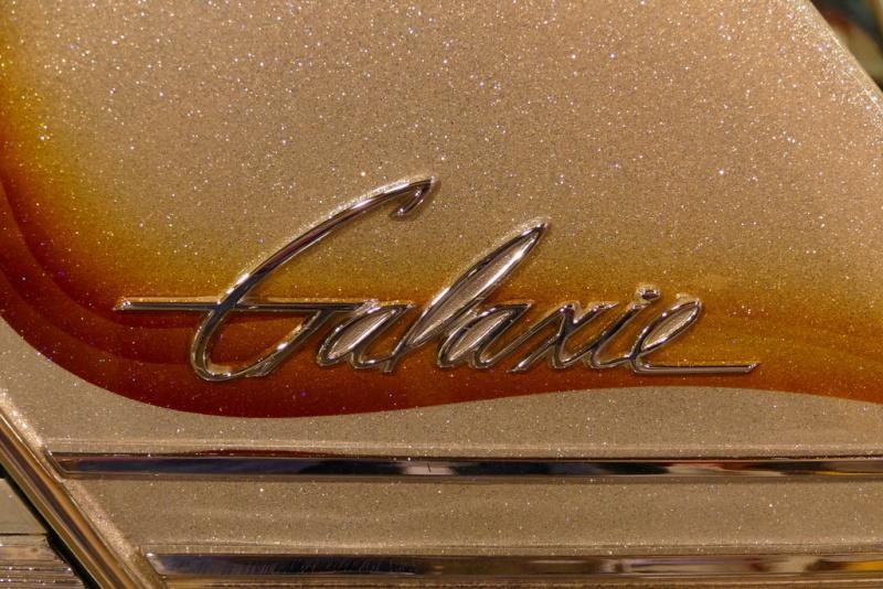 Ford 1961 - 1964 custom and mild custom - Page 2 16217810