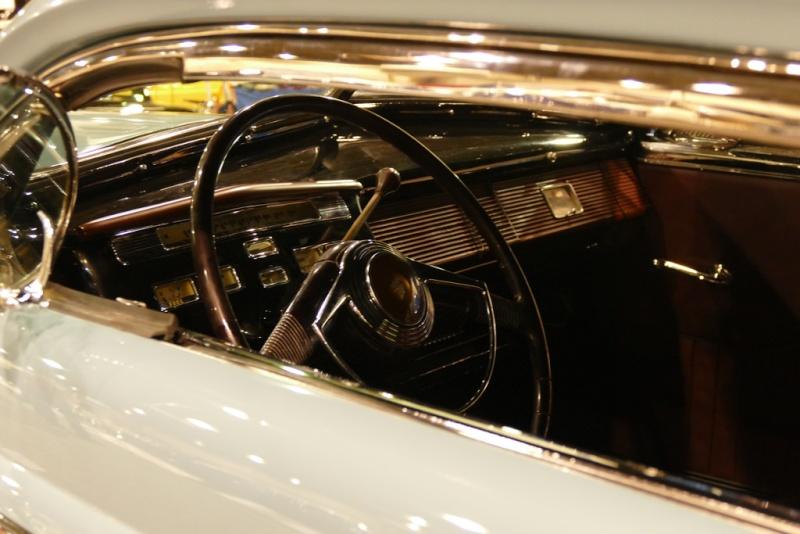 Ford & Mercury 1939 - 40 custom & mild custom - Page 5 16218310