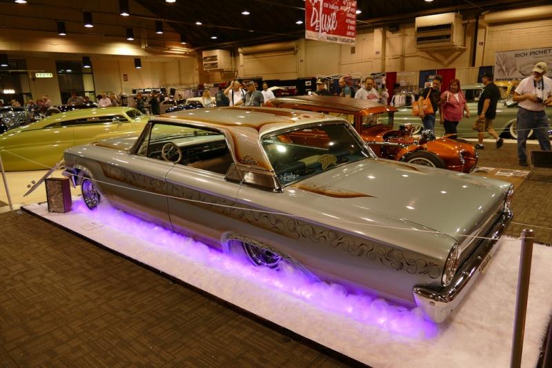 Ford 1961 - 1964 custom and mild custom - Page 2 16219512