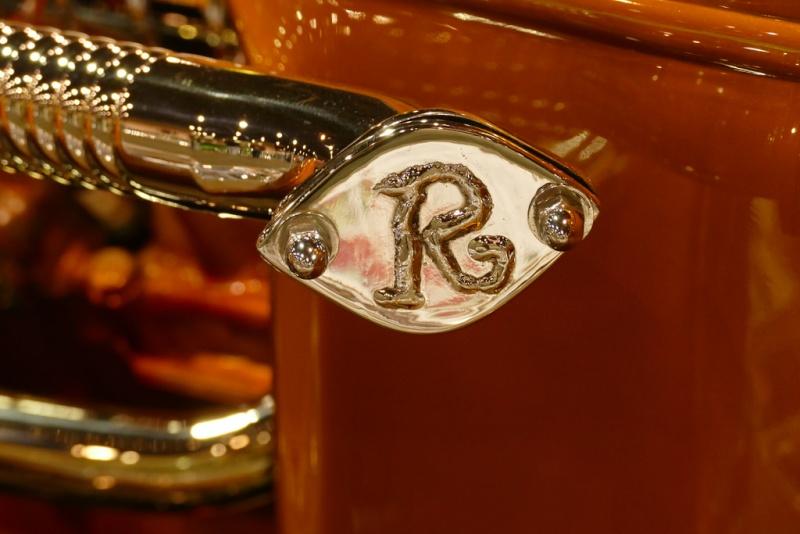 Rod Riguez 16220810