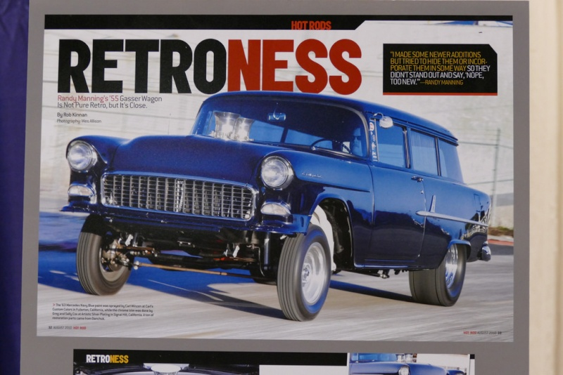 55' Chevy Gassers  - Page 4 16371410
