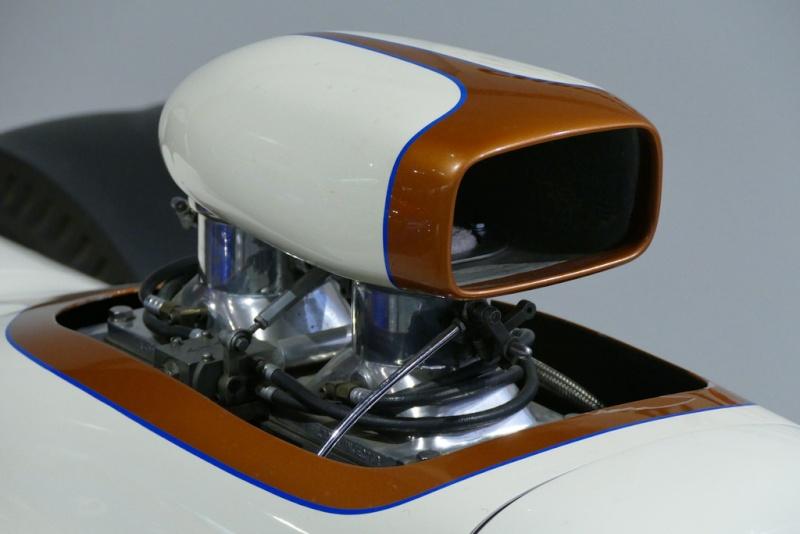 Slingshot & vintage dragster  - Page 2 16378511