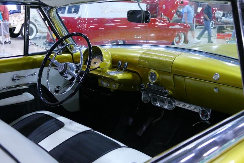 Mercury 1952 - 54 custom & mild custom - Page 3 16380211