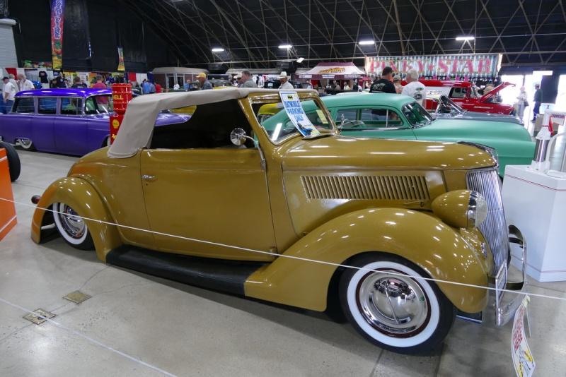 Ford 1935 - 38 custom & mild custom - Page 4 16381510