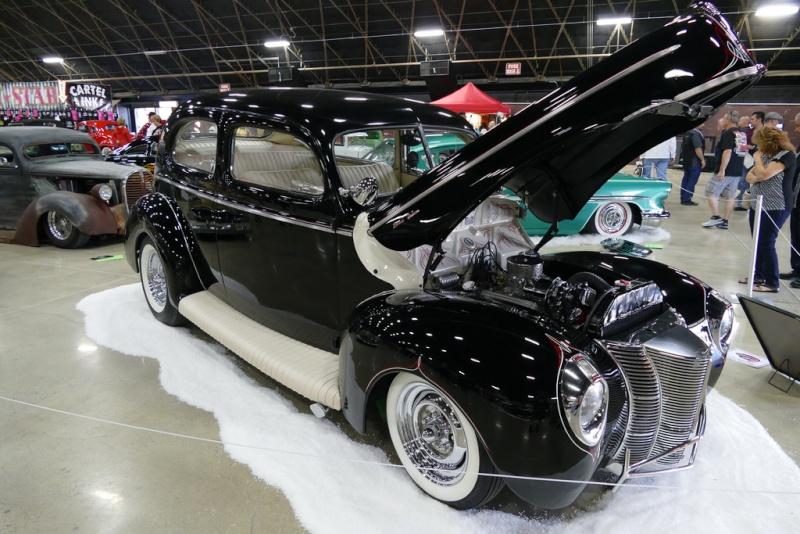 Ford & Mercury 1939 - 40 custom & mild custom - Page 5 16382410