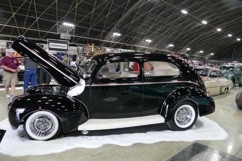 Ford & Mercury 1939 - 40 custom & mild custom - Page 5 16383212
