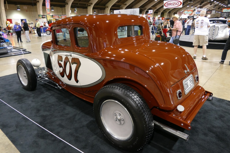 Hot rod racer  - Page 4 16388111