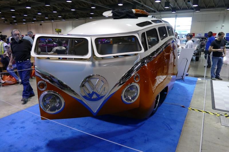 VW kustom & Volks Rod - Page 5 16395010