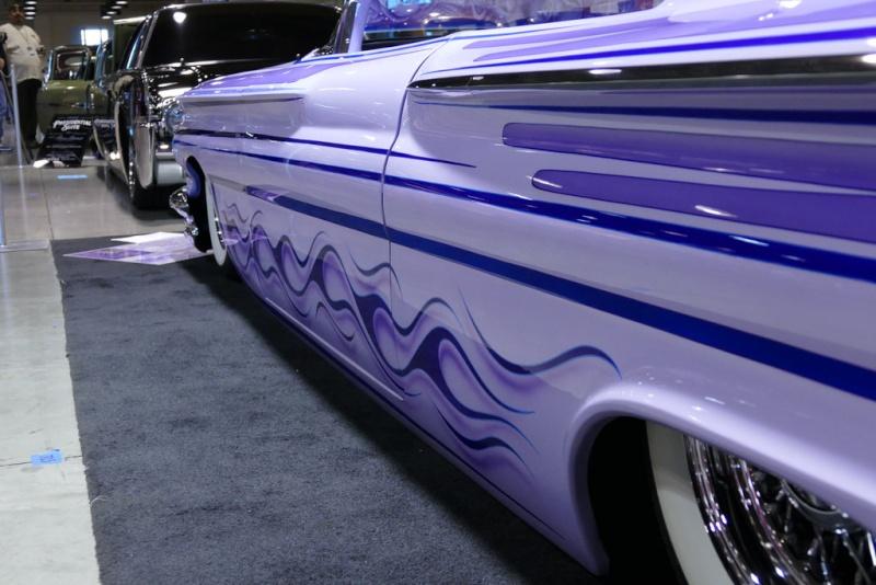 Pontiac 1959 - 62 custom & mild custom - Page 2 16396511