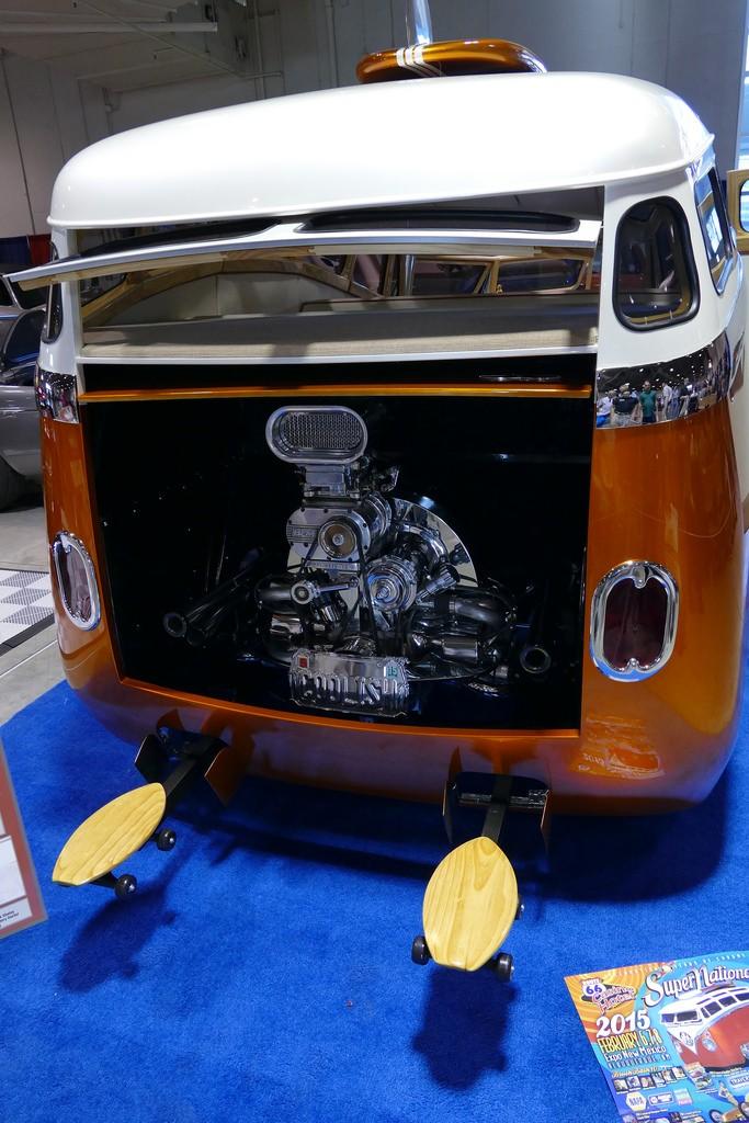 VW kustom & Volks Rod - Page 5 16396710