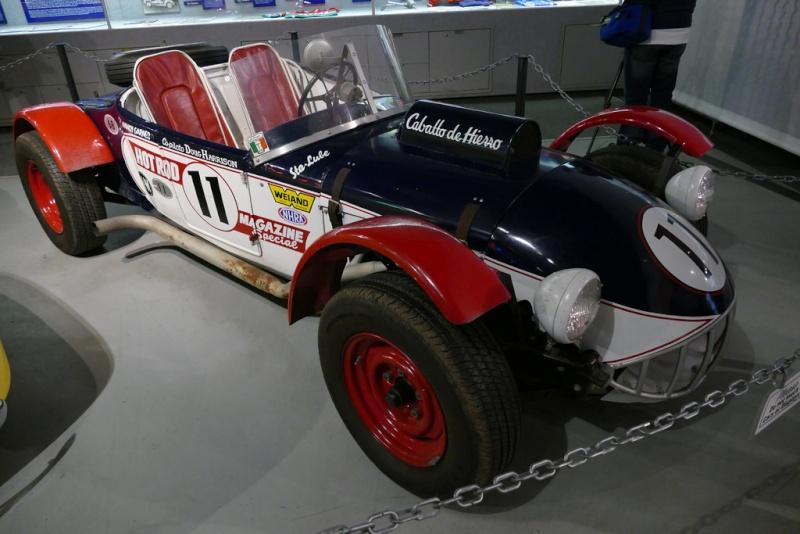 Sport car racer 16402710