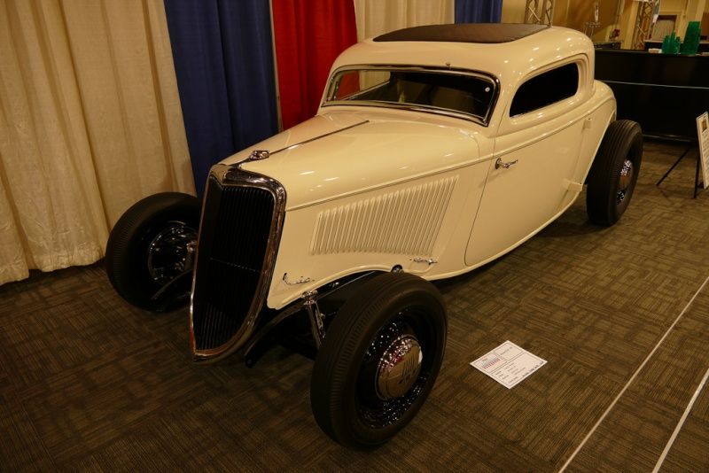 1933 - 34 Ford Hot Rod - Page 5 16403310