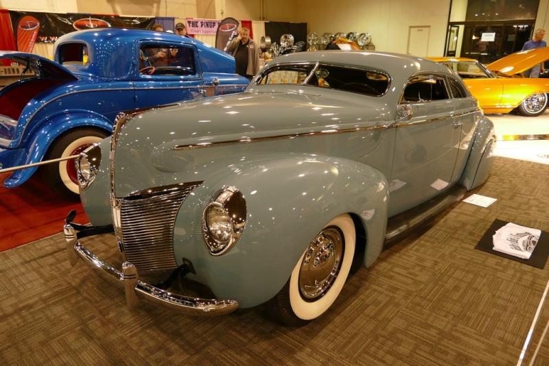 Ford & Mercury 1939 - 40 custom & mild custom - Page 5 16404010