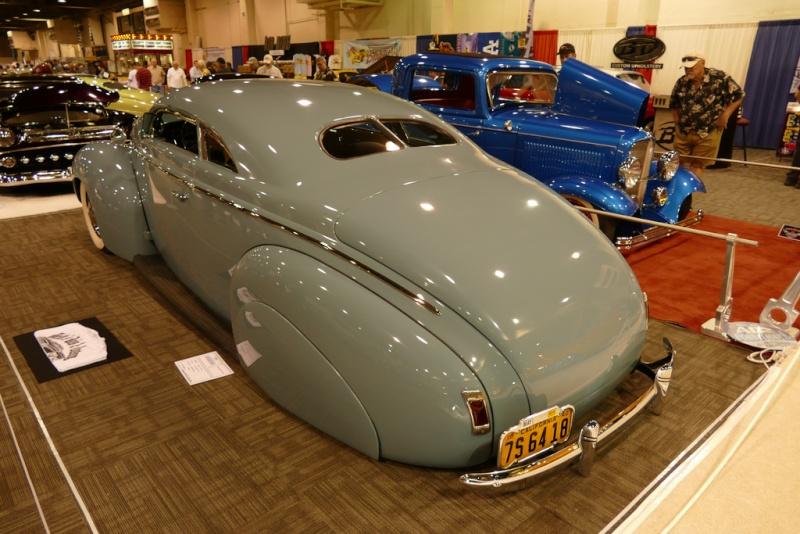 Ford & Mercury 1939 - 40 custom & mild custom - Page 5 16404810