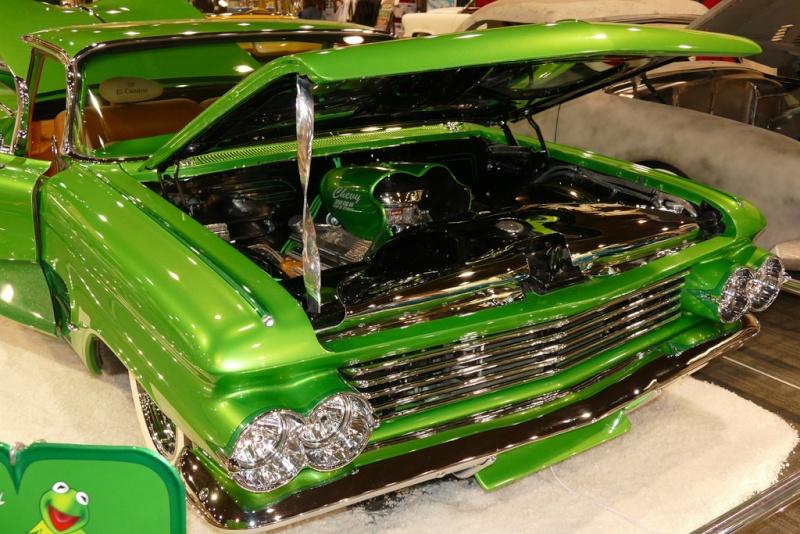 Chevy 1959 kustom & mild custom - Page 5 16406010