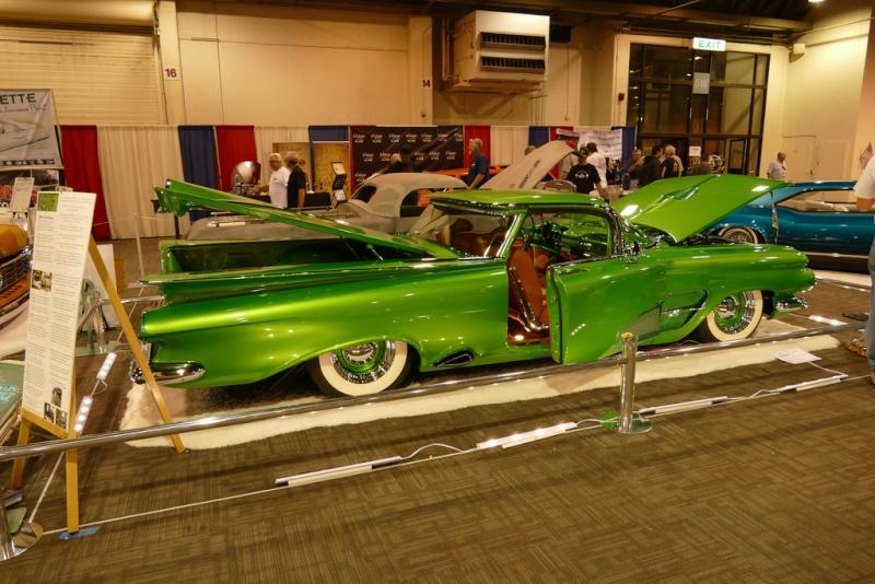 Chevy 1959 kustom & mild custom - Page 5 16406011