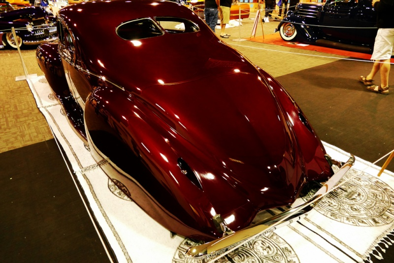Mopar 1940 - 1950 custom & mild custom - Page 2 16410310